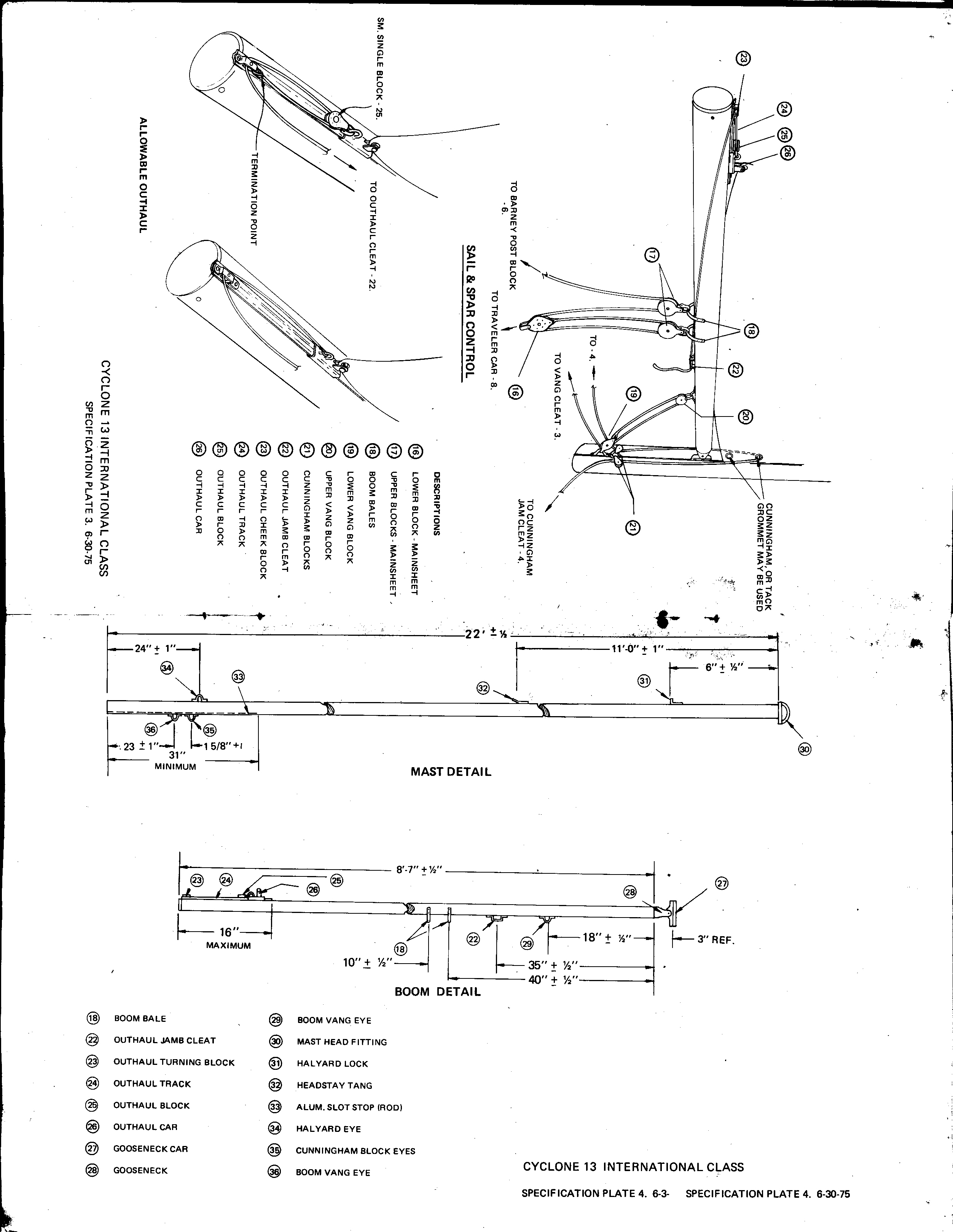 Html Wilderness Hubpages Com Hub How To Wire A 3 Way Switch Wiring Diagram C13specificationplates3and4