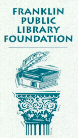 Franklin Public Library Foundation, Inc.
